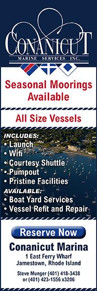 http://www.conanicutmarina.com/marina/seasonal-reservations